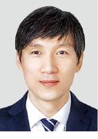 청와대 반부패비서관에 이명신 김앤장 변호사