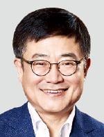 강희태 롯데그룹 부회장 (사진=한국경제 DB)