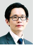 전승재 바른 변호사, 개인정보보호 분야 표창