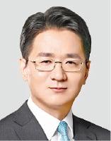 조원태 한진그룹 회장
