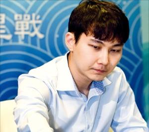 박정환, 2년 만에 바둑대상 MVP