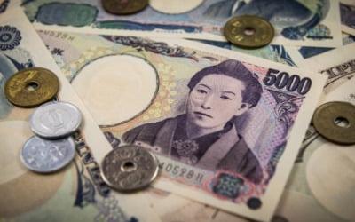 일본 정부, 통계도 조작?…'파문'