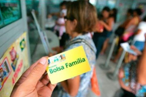 브라질 재정압박에 저소득층 위한 '보우사 파밀리아' 운영위기