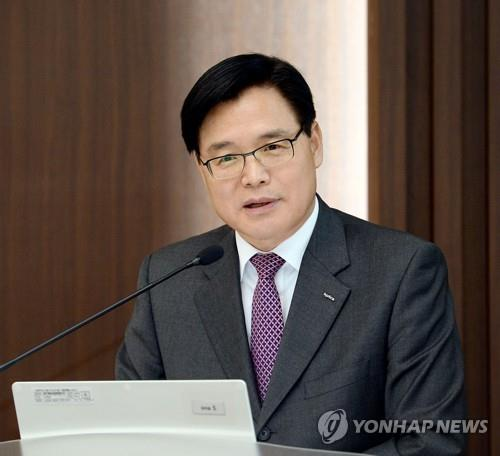 """""""내년 글로벌시장 진출 3대 화두는 新시장·新산업·新소비"""""""