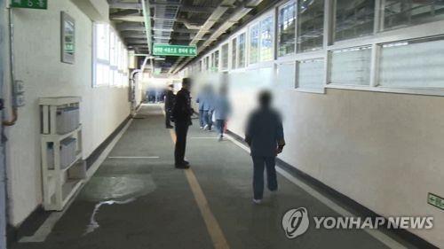 '기피시설은 옛말'…남원시 교도소 유치 추진
