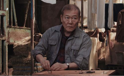안락사·AI·디지털 유산…신예 감독 5명이 내다본 10년 뒤 일본
