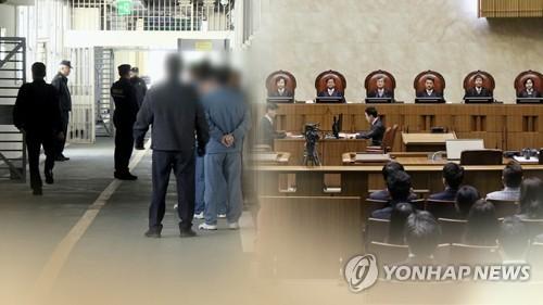 병역거부 '여호와의 증인' 엇갈린 유·무죄…'진실한 신념' 기준