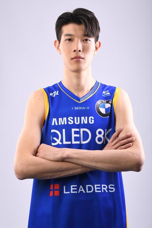 양홍석 20점…프로농구 kt, 3경기 연속 10점 차 이상 역전승