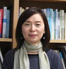 한국언론정보학회장에 박선희 조선대 교수