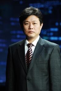 SBS 보도본부장에 남상석 디지털뉴스랩 대표이사 내정