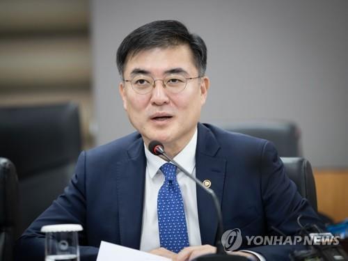 """손병두 """"부산 금융중심지 갈 길 멀어…증권박물관이 주춧돌"""""""