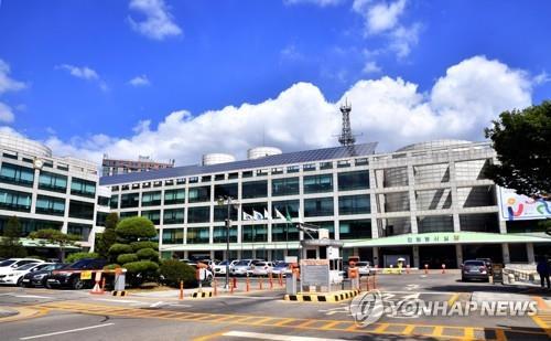 시흥시, ICT 활용 '독거노인 안부 확인' 다양한 사업 추진