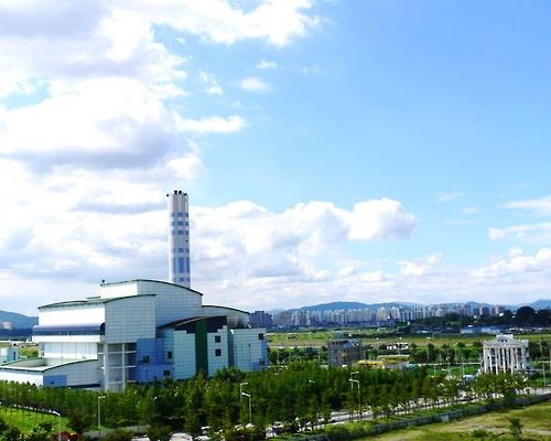광주 대표도서관 건립 국제설계공모 '열기'…61개국 참여
