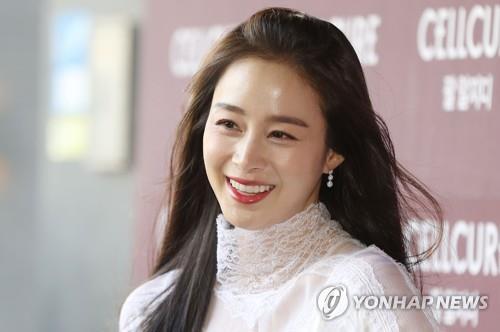 결혼·출산 후 연기인생 2막 여는 여배우들