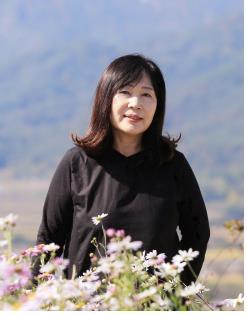 한국아동문학상에 박소명·최은영