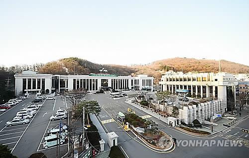 김포 유동인구 최다지역은 '고촌역 인근'…월 122만명