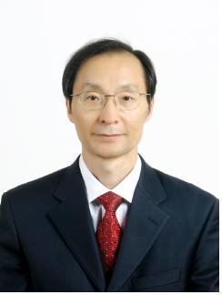 청주교대 차기 총장 1순위 임용 후보자에 이혁규 교수