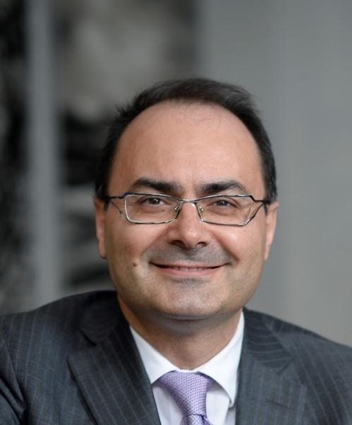 쿠팡, 글로벌 재무전문가 알베르토 포나로 CFO로 영입