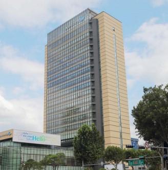 대구은행, 대구·경산 4개 영업점 통폐합