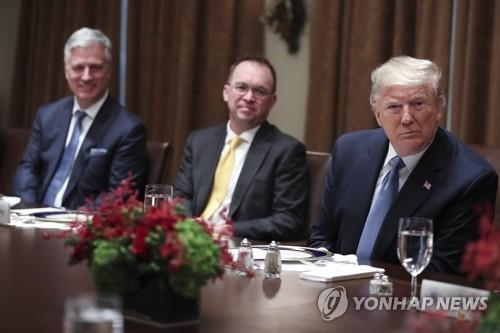 유엔 안보리, 11일 北 미사일·추가도발 논의…미국이 주도