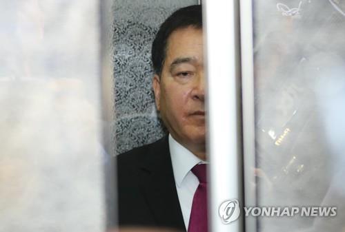 """한국당, '최후 저지전략' 고심…""""필리버스터 외 방법 없다"""""""