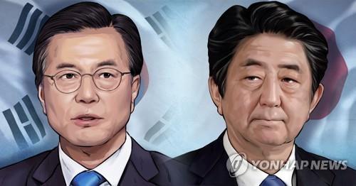 """이호현 무역정책관 """"韓수출관리 정상 작동, 적극 설명할 것"""""""