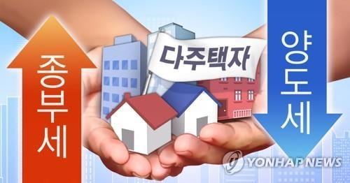 [결산2019] 불붙은 집값에 잇단 초강력 대책…공시가 후폭풍 예고