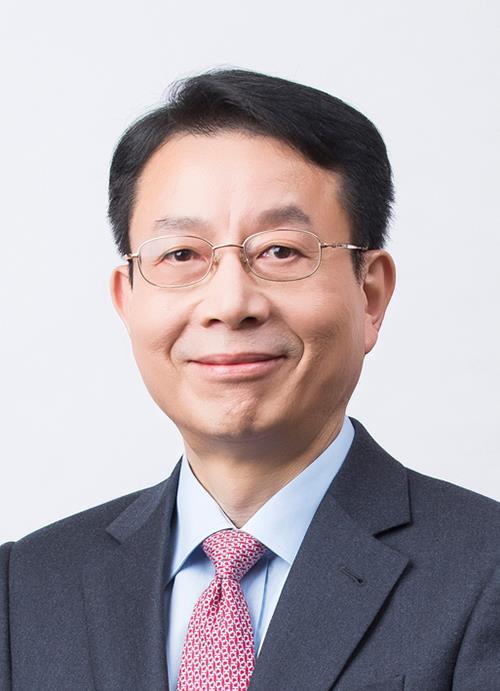 HDC현대산업개발 김대철 부회장 승진…HDC그룹 정기인사