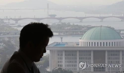 [2020 총선:전북] 민주당·대안신당·평화당 '3당 혈투 예상'