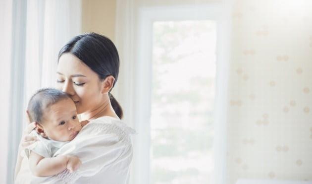 광양시, 난임부부 및 고위험 임산부 지원비 확대