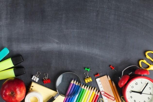 안산시, 저소득층 학생 대상 교육급여 지원