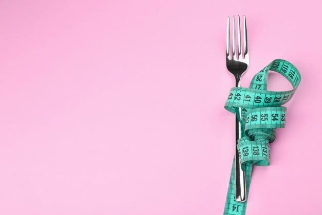 정부, 맞춤형 특수·간편식품 등 5대 식품분야 집중 육성