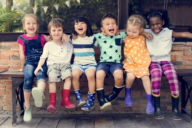 행복청, 세종어린이 박물관 오는 2023년 개관