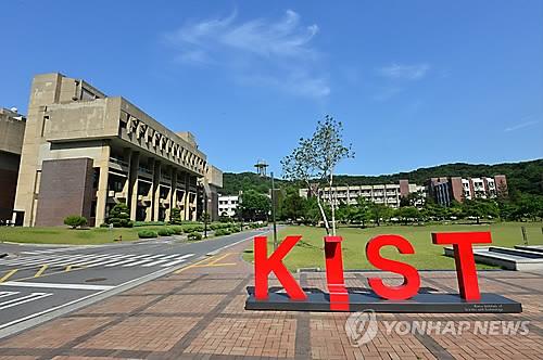 KIST '전하 저장능력 2~3배' 슈퍼커패시터 그래핀 전극재 개발