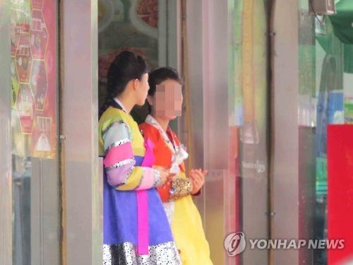北노동자 송환 임박 속 북중 영사국장 베이징서 전격 회동