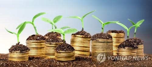 대한민국 경제교육대상에 대륜고·제이에이코리아
