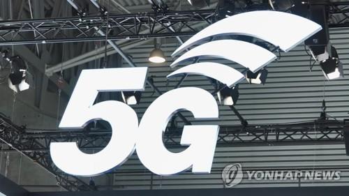 """하나금투 """"내년 5G 투자 증가…네트워크장비주 '비중확대'"""""""