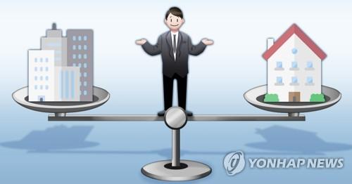연말 장기휴가, 주 40시간 근무제…'워라밸' 주력하는 LG