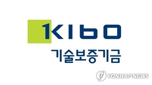 기보, 후속 투자 유치 위한 투자매칭데이 개최
