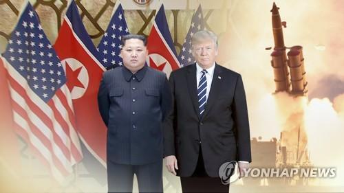 """통일부, 北美 접촉 불발에 """"예단보단 상황 더 주시해야"""""""