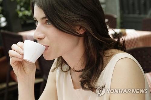 이탈리아 정부 '에스프레소' 커피 세계유산 등재 추진