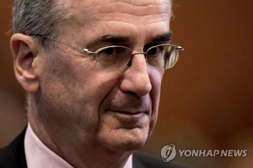 """프랑스 중앙은행 """"디지털화폐 개발연구 곧 착수"""""""