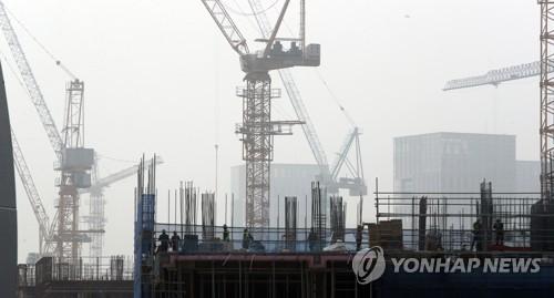 '세종시 분양권' 투자 미끼 7천만원 가로챈 30대 징역 8월