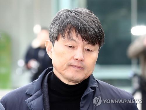 """'유재수 비위' 靑반박에 檢 """"사실관계 모르면서 일방적 주장"""""""