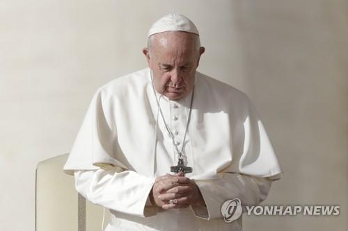 바티칸 교황청 '텔레비전 전도사' 美대주교 시복식 연기