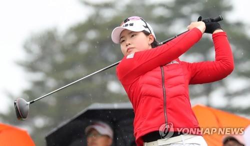 '2020시즌은 내 세상'…한국여자골프, 6일 베트남서 개막전