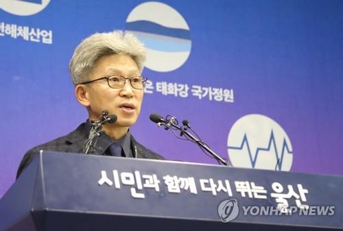 송병기, 첩보 전달하고 경찰서 진술까지…선거개입 의혹 눈덩이