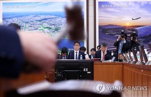 """""""타다 서비스 살려달라""""…이재웅, 페북서 '벼랑 끝' 호소"""