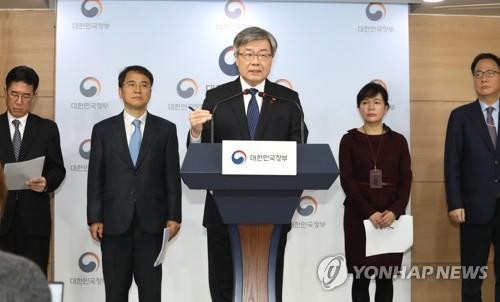 주 52시간제 계도기간 또 부여…'노동시간 단축 후퇴' 논란