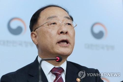 韓 GDP 대비 부동산 보유세 비율 0.87%…OECD 평균 아래